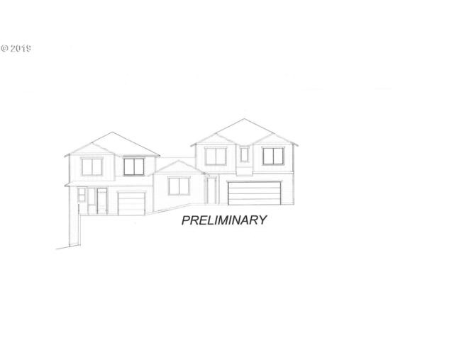 15647 NE Clackamas Ct, Portland, OR 97230 (MLS #19164357) :: Next Home Realty Connection
