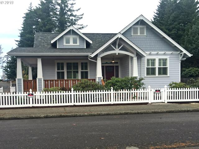 1515 2ND St, Florence, OR 97439 (MLS #19166540) :: The Lynne Gately Team