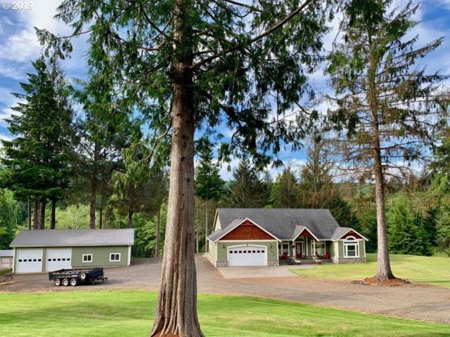 92273 Koppisch Rd, Astoria, OR 97103 (MLS #19168346) :: Song Real Estate