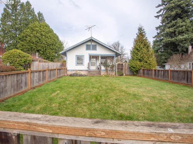 2557 Main St, Washougal, WA 98671 (MLS #19168796) :: Next Home Realty Connection
