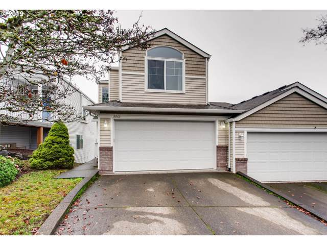 15962 SW Peachtree Dr, Tigard, OR 97224 (MLS #19171943) :: Next Home Realty Connection