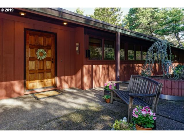 1245 Hansen Ave S, Salem, OR 97302 (MLS #19175572) :: Townsend Jarvis Group Real Estate