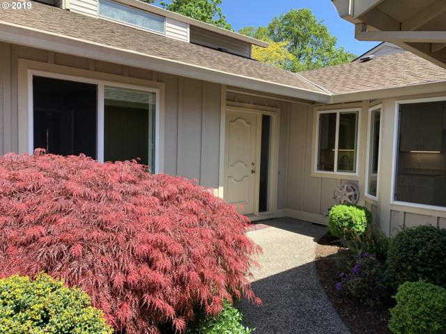 9615 SW Brentwood Pl, Tigard, OR 97224 (MLS #19175718) :: Townsend Jarvis Group Real Estate