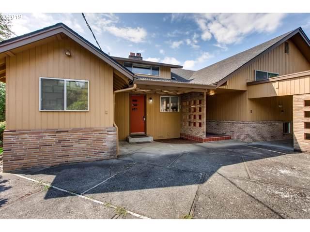 9001 SE Evergreen Hwy, Vancouver, WA 98664 (MLS #19176474) :: Premiere Property Group LLC