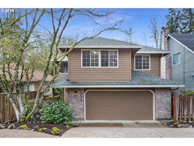 13371 Peters Rd, Lake Oswego, OR 97035 (MLS #19178221) :: HomeSmart Realty Group