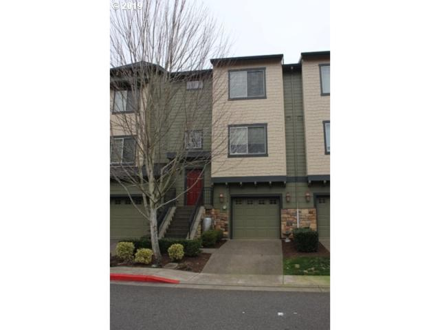 11274 SE Falco St, Happy Valley, OR 97086 (MLS #19178719) :: Fox Real Estate Group