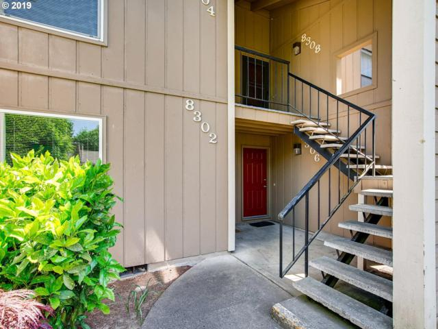 8308 SW Mohawk St, Tualatin, OR 97062 (MLS #19181407) :: Next Home Realty Connection