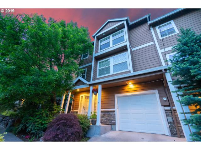 8652 SW 11TH Ave, Portland, OR 97219 (MLS #19183457) :: TK Real Estate Group