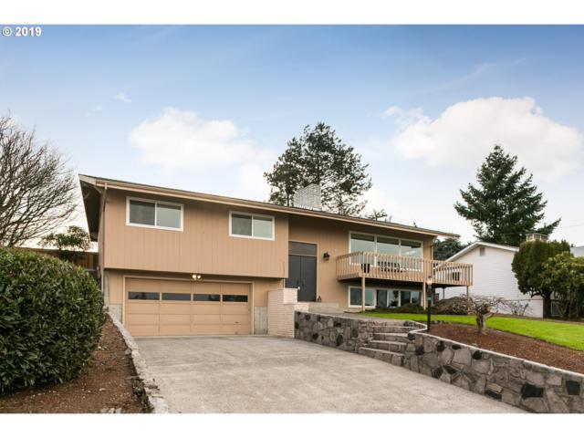 12320 NE Rose Pkwy, Portland, OR 97230 (MLS #19183843) :: McKillion Real Estate Group