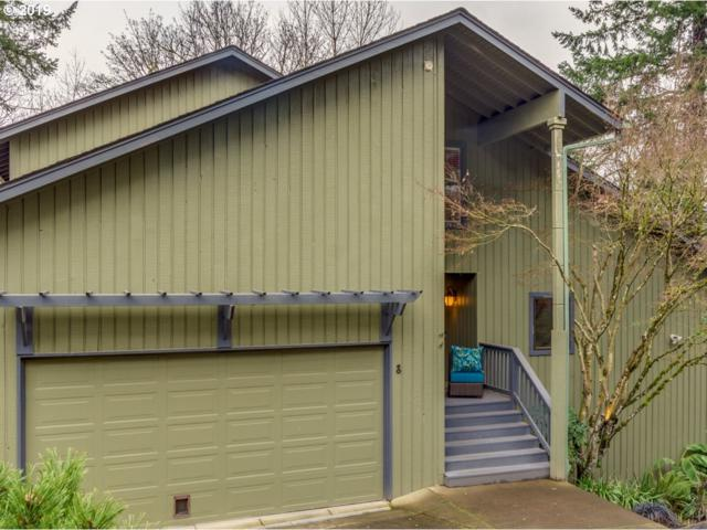 8 Walking Woods Dr, Lake Oswego, OR 97035 (MLS #19186430) :: Next Home Realty Connection