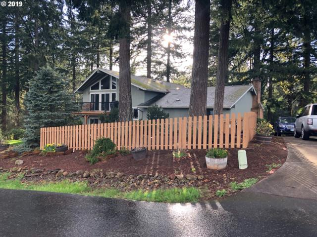 26580 SE Wally Rd, Boring, OR 97009 (MLS #19187515) :: Change Realty