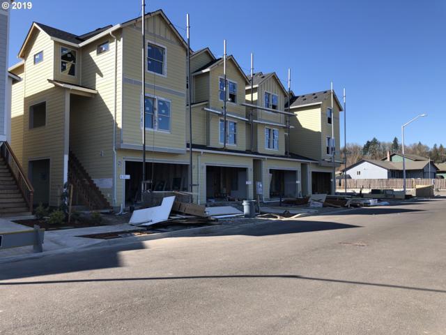 155 Loganberry Ct, Woodland, WA 98674 (MLS #19196199) :: Realty Edge