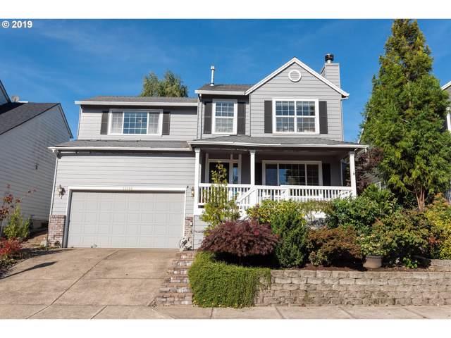 14905 SE Stanhope Rd, Clackamas, OR 97015 (MLS #19198674) :: Matin Real Estate Group