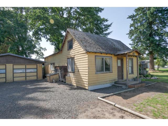 95868 Howard Ln, Junction City, OR 97448 (MLS #19205329) :: R&R Properties of Eugene LLC