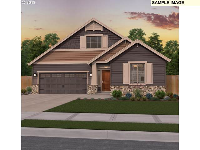 SW Gabriel St, Tigard, OR 97224 (MLS #19206113) :: Next Home Realty Connection