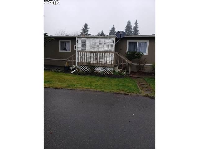 15619 NE Caples Rd, Brush Prairie, WA 98606 (MLS #19211301) :: Next Home Realty Connection
