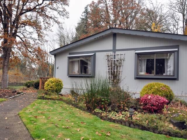 14204 NE 10TH Ave #41, Vancouver, WA 98685 (MLS #19215067) :: Premiere Property Group LLC