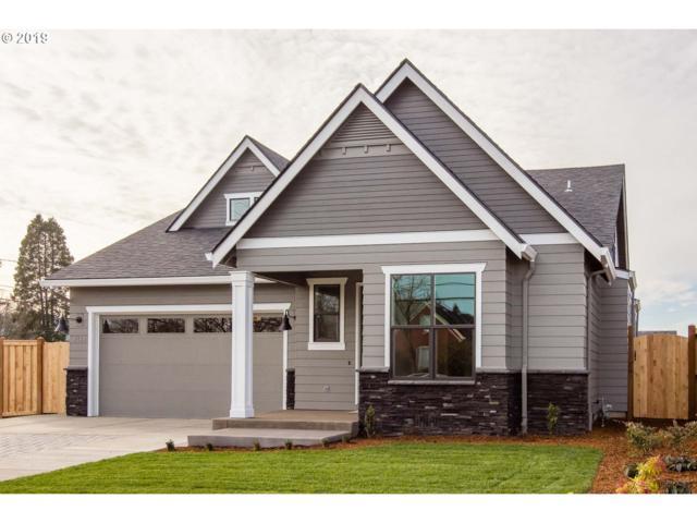 1460 Polk St, Eugene, OR 97402 (MLS #19217434) :: Stellar Realty Northwest