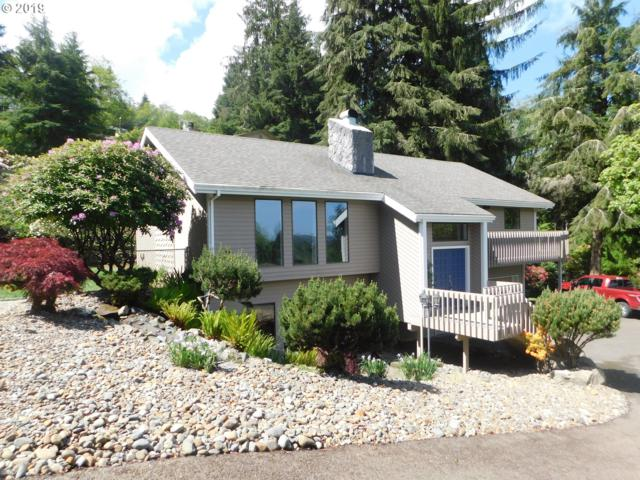 755 17TH Ave, Coos Bay, OR 97420 (MLS #19220365) :: Townsend Jarvis Group Real Estate