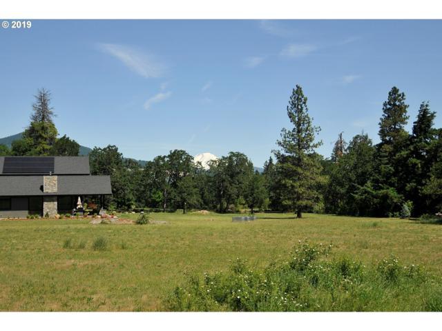 4245 Alpenglow Dr, Hood River, OR 97031 (MLS #19224532) :: TK Real Estate Group