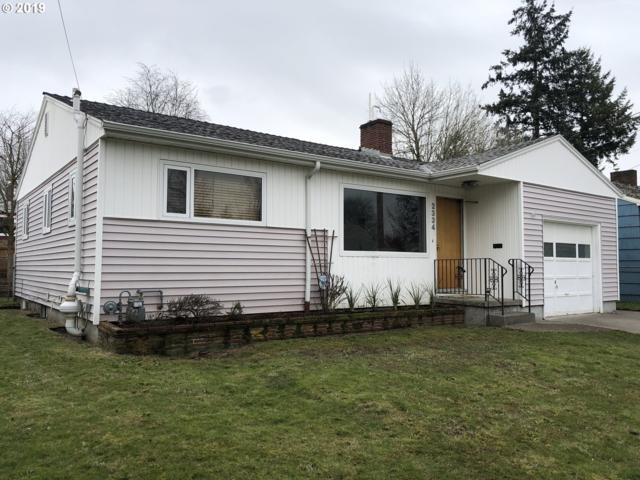 2334 N Schofield St, Portland, OR 97217 (MLS #19228617) :: Portland Lifestyle Team