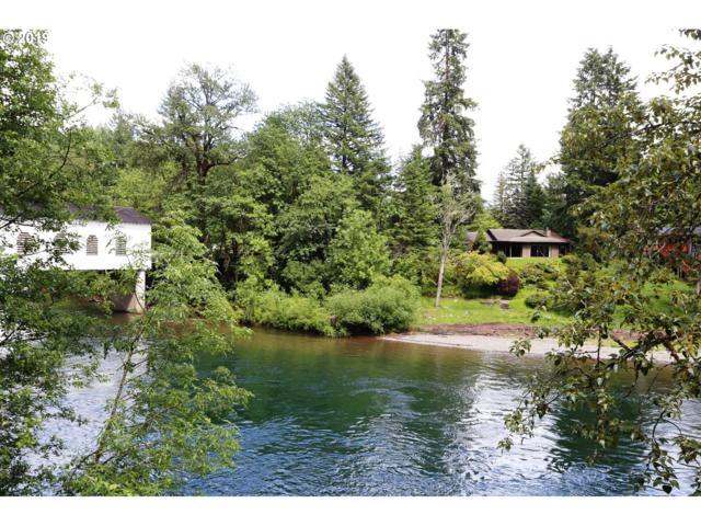 45252 Goodpasture Rd, Vida, OR 97488 (MLS #19228904) :: The Galand Haas Real Estate Team