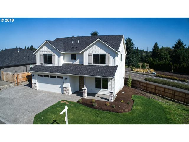 11809 NW 7TH Ave, Vancouver, WA 98685 (MLS #19231265) :: McKillion Real Estate Group