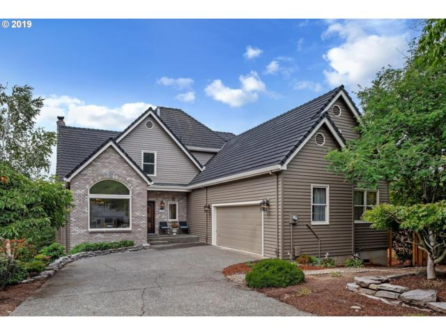 1927 NW New Hope Ct, Portland, OR 97229 (MLS #19235926) :: Lucido Global Portland Vancouver