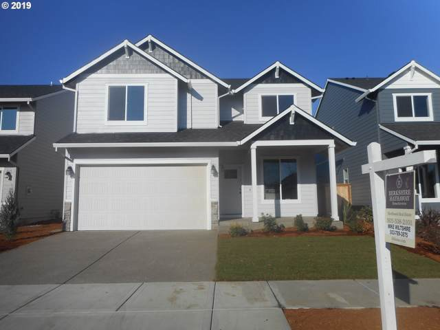1020 S Nectarine St, Cornelius, OR 97113 (MLS #19236107) :: Next Home Realty Connection