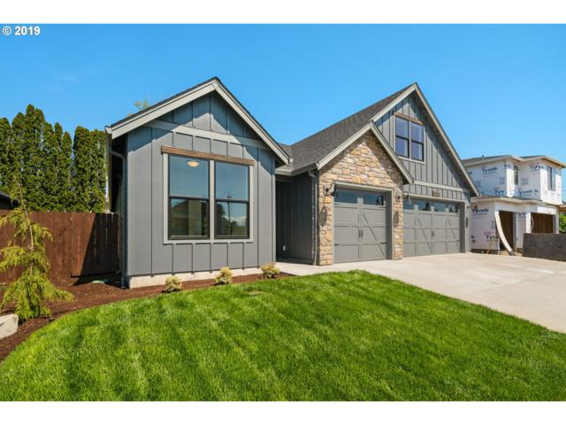 17016 NE 30TH St, Vancouver, WA 98682 (MLS #19239568) :: Townsend Jarvis Group Real Estate