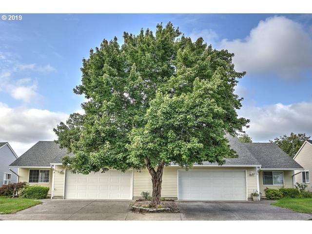 16211 NE 8TH St, Vancouver, WA 98684 (MLS #19241353) :: Brantley Christianson Real Estate