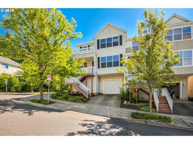 208 SW 105TH Ter, Portland, OR 97225 (MLS #19247446) :: TK Real Estate Group