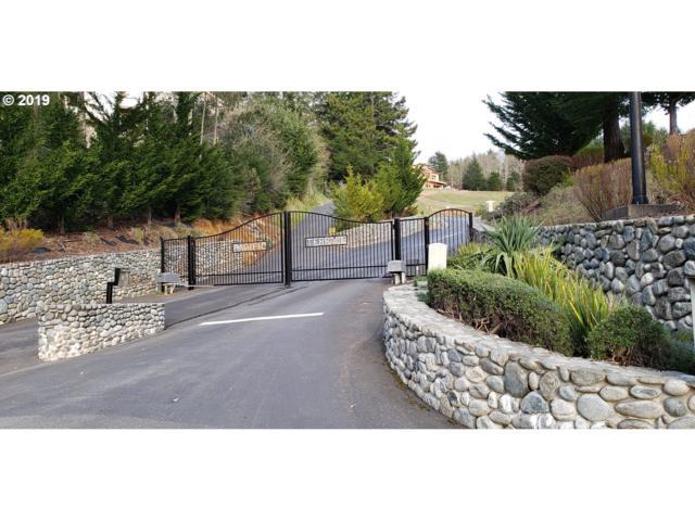 Pacific Terrace Dr #22, Brookings, OR 97415 (MLS #19250326) :: TLK Group Properties