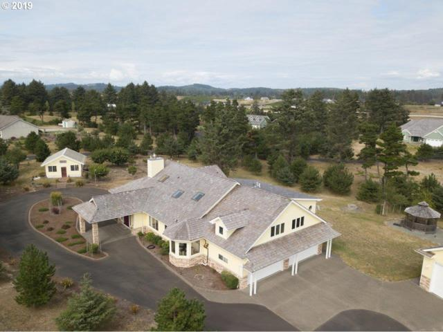 89187 Manion Dr, Warrenton, OR 97146 (MLS #19250835) :: Townsend Jarvis Group Real Estate