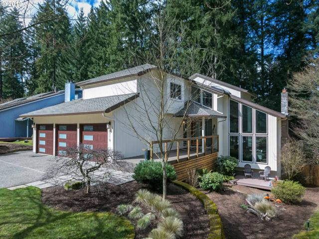 8719 SW Iroquois Dr, Tualatin, OR 97062 (MLS #19261383) :: Territory Home Group