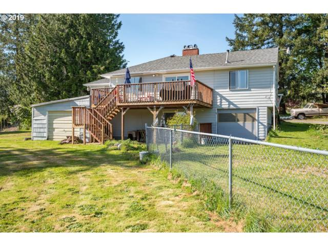 29102 SE Dodge Park Blvd, Gresham, OR 97080 (MLS #19262820) :: Townsend Jarvis Group Real Estate
