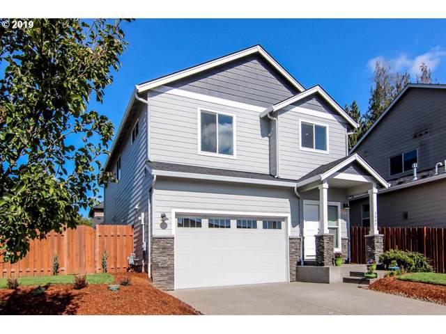 3002 NE 171ST St, Ridgefield, WA 98642 (MLS #19266791) :: Next Home Realty Connection