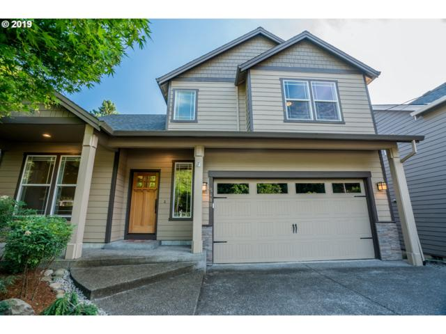 5480 SE Malden Dr, Portland, OR 97206 (MLS #19267831) :: Premiere Property Group LLC