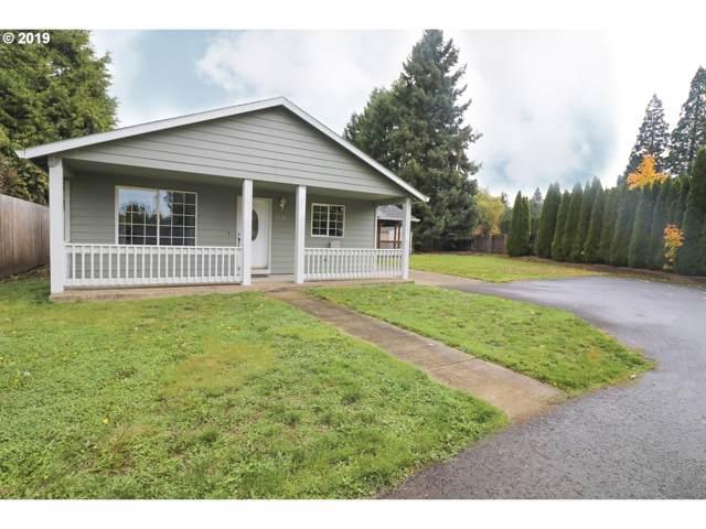 1741 Poplar St, Forest Grove, OR 97116 (MLS #19269634) :: McKillion Real Estate Group