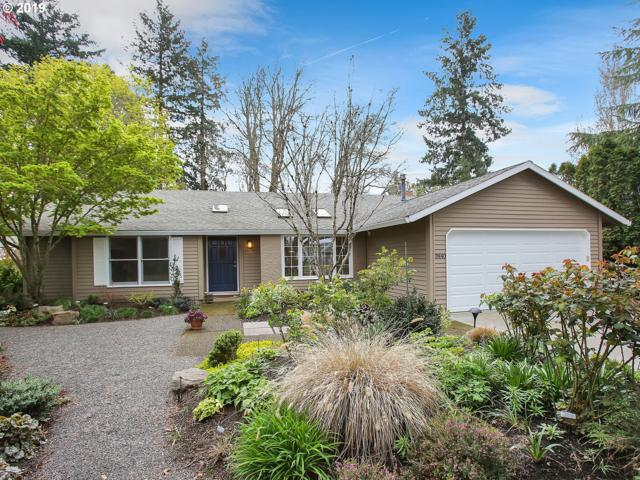3840 NW 171ST Pl, Beaverton, OR 97003 (MLS #19271243) :: TLK Group Properties