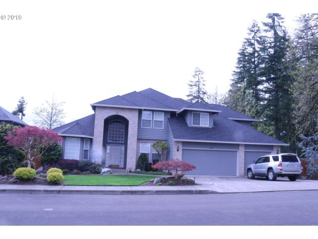 16104 NE 25TH Ave, Ridgefield, WA 98642 (MLS #19274442) :: Townsend Jarvis Group Real Estate