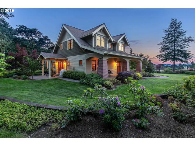 90541 Diamond Ridge Loop, Eugene, OR 97408 (MLS #19278881) :: The Galand Haas Real Estate Team