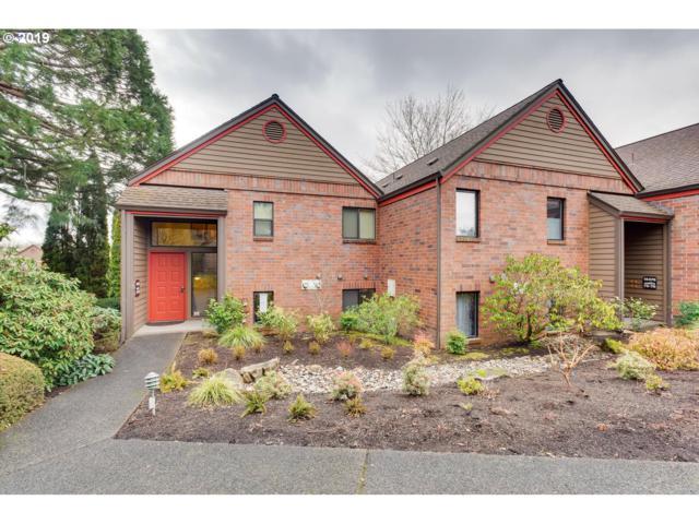 15478 SW 114TH Ct #79, Portland, OR 97224 (MLS #19283256) :: McKillion Real Estate Group