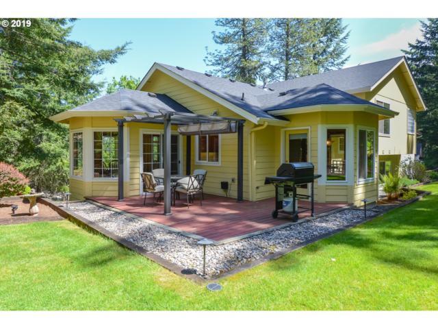 26 Marlboro Ln, Eugene, OR 97405 (MLS #19286284) :: Song Real Estate