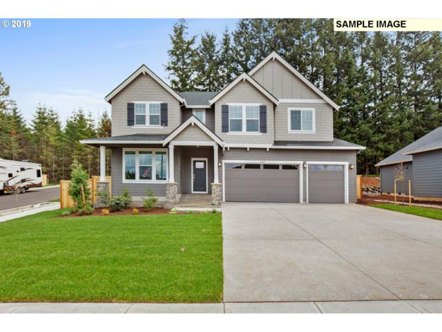 1615 NE 37TH Ave Lt111, Camas, WA 98607 (MLS #19289502) :: Next Home Realty Connection