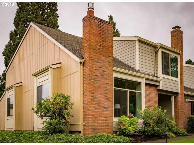 1796 Bonniebrae Dr, Lake Oswego, OR 97034 (MLS #19294183) :: Fox Real Estate Group