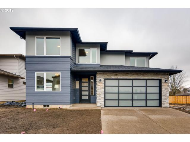 8140 SW Ryber Rd, Wilsonville, OR 97070 (MLS #19296048) :: Next Home Realty Connection