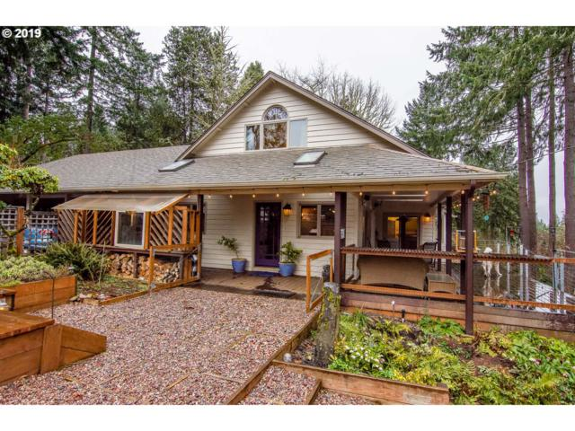 32231 Deberry Rd, Creswell, OR 97426 (MLS #19297901) :: The Galand Haas Real Estate Team