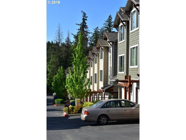 330 NW 116th Ave #106, Portland, OR 97229 (MLS #19300592) :: The Lynne Gately Team