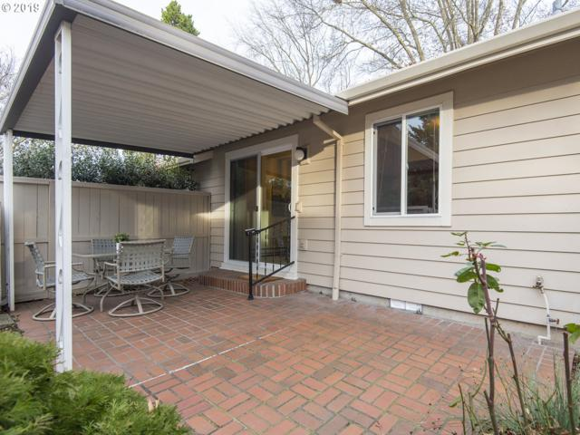 9274 SW Wilshire St, Portland, OR 97225 (MLS #19309188) :: McKillion Real Estate Group